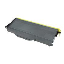 01- Cartucho Toner Impressora Laser Dcp-7040 Suprimento Novo