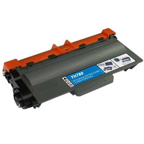 Kit Com 10 Toner Compativel Br. Tn780 Tn3392 6182 8157