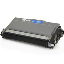 Toner Brother Tn 3382 Dcp 8157dn Dcp 8152dn 8112dn 8912dw