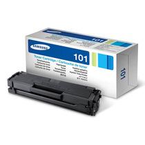 Toner Samsung D-101 / Ml2165 Original Lacrado !!