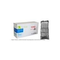 Toner Compatível Para Impressora Laser Modelo Scx4200