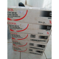 Toner Xerox 006r01122 - Docucolor 1632,2240,3535-copycentre
