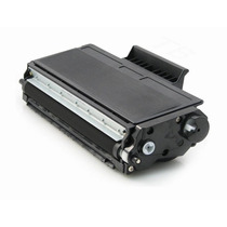 Cartucho De Toner Brother Remanufaturado Dcp 8080/8085