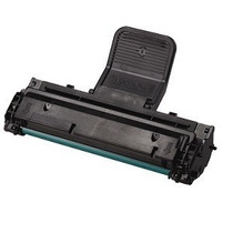 106r01159 Toner Xerox Phaser 3124 3125 3117 3122