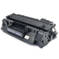 Ce505a 505a Hp 05a Toner Hp P2035 P2055