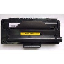 Cartucho Toner Compativel Xerox Work Centre 3119 Novo 3k