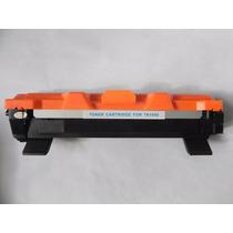 Cartucho Compativel Toner Brother Tn1060 / Dcp1518 - 1k