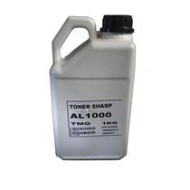 Refil De Toner Sharp Al1000 Al1530 Al1641 Al2030 Al2040 1 Kl