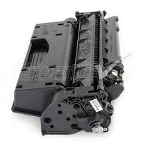 Toner Hp 05x (ce505x) / 80x ( Cf280x ) Compativel, Vazio