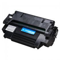 Toner Laser Jet 98a 4/4plus, 4m/4m Plus /5/5m/5se/5n