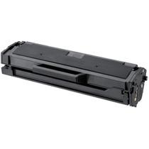Toner Samsung Mlt-d101s Compativel Ml2160 Ml2165 Scx3405