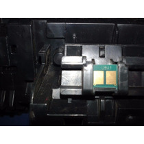 Toner Compativel Hp Ce505a 505a 05a/cf280a| 280a| 80a
