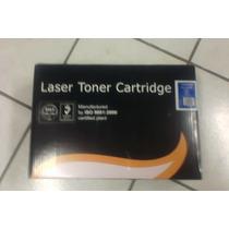 Cartucho Toner Compativel Ct285bu Ml-2850/2850d/2851/2850b