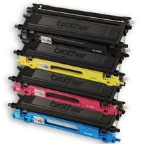 Cartucho Toner Brother Tn-115 Kit Color Compativel