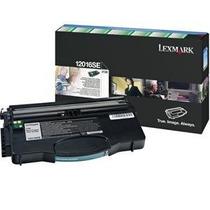 Toner Lexmark E120 E120n Preto 12018sl Cartucho Original