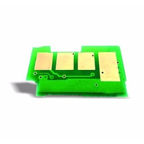 Chip Samsung Mlt- D101 S Ml 2165 Ml 2160 Scx 3405 W