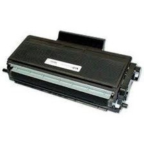 Toner Brother Tn580 Dcp 8065 8070 8080 8860 Hl5240 Premium