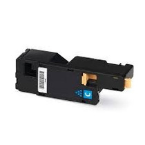Toner Cyan Para Xerox Phaser 6000 6010 E Workcentre 6015