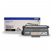 Toner Brother Tn-3382 Original Dcp-8157 Mfc-8952