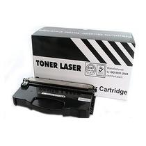 Cartucho De Toner Compatível E120