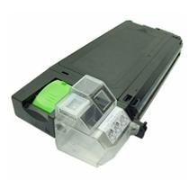 Toner Sharp Al1661 Al2030 Al2040 Al2050 Al2050cs Compativel