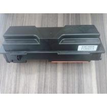 Cartuchotoner Kyocera Fs1035/2035/1135 C/ Chip Tk-1147 -12k