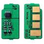 Chip Samsung Ml 2850 2850d 2850nd 2851 5k