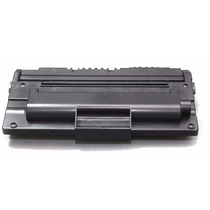 Toner Scx4200 Para Impressoras Scxd4200 Scx4200 Frete Gratis