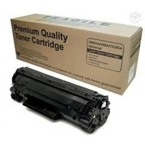 Toner Hp Ce285a 85a Ce 285a P1102w M1132 M1212 Com Garantia!