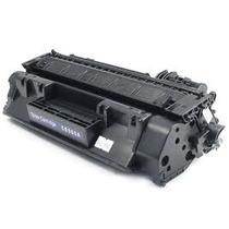 Toner Cartucho Para Hp Ce505a 505a 05a 2035 2055 P2035 2055x