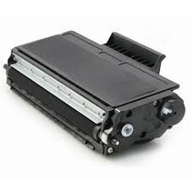 Toner Brother Tn580 Tn620 Tn650 8080 8060 8065 8890 Hl5250