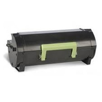 Toner Lexmark Mx310 Mx410 Mx510 Mx511 Mx610 Mx611