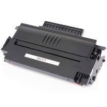 Cartucho Toner Compativel Xerox Phaser 3100 Novo 4k Garantia