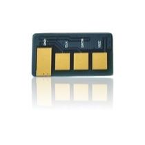 Chip P/ Toner Samsung Clt-c508l Ciano Clx-6250fx Clp670nd 5k