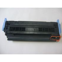Cartucho Toner Sc-q6002a Compatível Laserjet