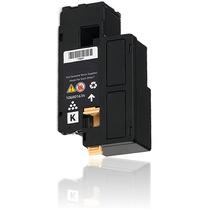 Toner Xerox Phaser 106r01630 Preto Compativel 6000 6010 6015