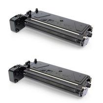 Cx/02 106r01047 Toner Xerox Workcentre M20i Copycentre C20