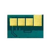 Chip Para Samsung Mlt-d208s Scx-5835fn Scx-5635 Ml-3475 4k
