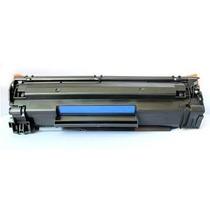 Cartucho Toner Hp Novo Cb435a 35a Cb436a 36a Cb285 85a