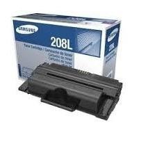 Toner Samsung 208l Scx 5635-5835 - Original