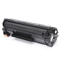 Cartucho Toner Hp Cf283a | 83a | M125 | M127 | M201 | M225