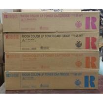 Toner Ricoh Type 145 - Spc410 420 Original