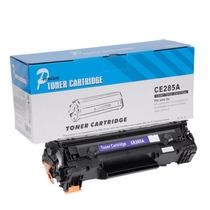 Toner Compatível Ce285a 85a Hp Laserjet P1102 P1102w M121...