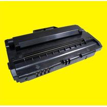 Cartucho Toner Scx 4200 P/ Impressora Scx D4200 Scx4200 4 Un