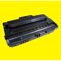 Toner Compativel Samsung Impressoras Scx 4200 Scx4200 Cx 4 C