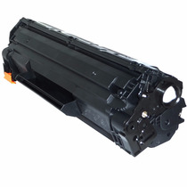 Cartucho Toner Impressora Multifuncional Hp M1120 Mfp 4 Cxa