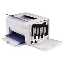 Refil Xerox Phaser 6000 / 6010 / 6015 (preto /mag/am./az)