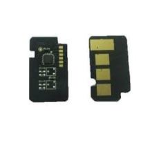 Chip Sansung D-104s M1665 Ml1666 Ml1660 Ml1860 Ml1865 1,5k