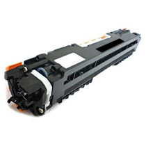 Cartucho Toner Impressora Hp Color Laserjet Pro Cp1025 #a136