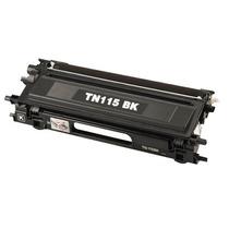Tn110/115bk - Cart.toner P/brother Hl 4040/4050/4070/dcp9040
